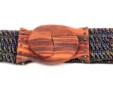 Cinturones Hechos a Mano al por Mayor BL2-3